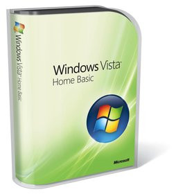 0000011800384726-photo-bo-te-microsoft-windows-vista.jpg