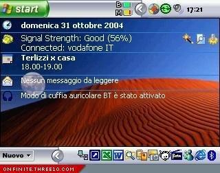 0280000000418769-photo-imageneteco.jpg
