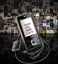 00c8000000696418-photo-nokia-comes-with-music.jpg
