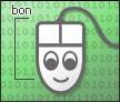 6600000000059731-photo-pictogramme-de-notation-bon.jpg