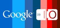 00C8000002111984-photo-google-chrome-extensions.jpg