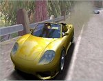 0096000000010762-photo-need-for-speed-poursuites-infernales-2.jpg