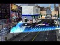 00C8000000053681-photo-sim-city-4.jpg