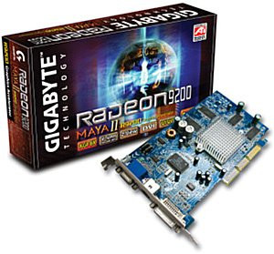 012C000000056982-photo-gigabyte-radeon-9200.jpg