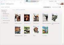 00D2000002681090-photo-games-on-demand-microsoft.jpg