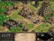 00B4000000000037-photo-age-of-empires-ii-the-conquerors.jpg