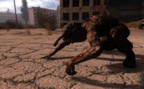 00D2000002666040-photo-s-t-a-l-k-e-r-call-of-pripyat.jpg