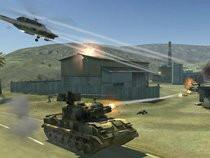 00D2000000129771-photo-battlefield-2.jpg