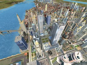 012c000000666544-photo-city-life-2008.jpg