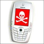 00C8000001842624-photo-sms-virus-phone.jpg