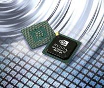 000000B400087539-photo-nvidia-nforce-2-ultra-400-gb.jpg
