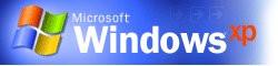 00FA000000047394-photo-windows-xp-logo.jpg