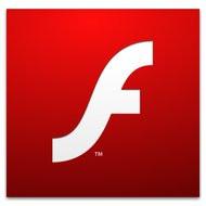 00BE000004436504-photo-logo-adobe-flash.jpg
