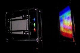 000000b401266216-photo-laval-virtual-sas-cube.jpg