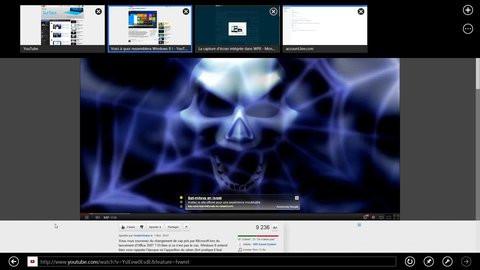 01E0000005483557-photo-internet-explorer-youtube.jpg