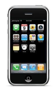 00BE000000443216-photo-apple-iphone.jpg
