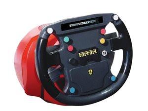 012C000000053188-photo-thrustmaster-f1-force-feedback-racing-wheel.jpg