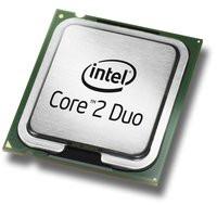 00C8000000321661-photo-intel-core-2-duo-core-2-duo-conroe.jpg