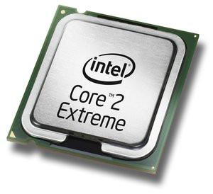 012C000000321662-photo-intel-core-2-duo-core-2-extreme-conroe.jpg