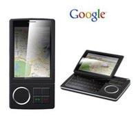 00C8000000652194-photo-concept-google-phone.jpg