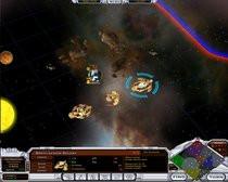 00D2000000706738-photo-galactic-civilizations-ii-twilight-of-the-arnor.jpg