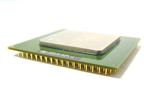 00028774-photo-processeur-intel-pentium-iii-s-1-13ghz-tualatin.jpg