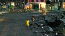 00d2000001428424-photo-lego-batman-the-videogame.jpg