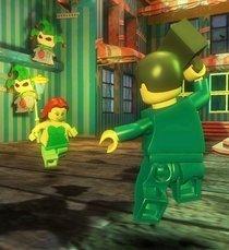 00d2000001428422-photo-lego-batman-the-videogame.jpg