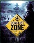 00048221-photo-conflict-zone-logo.jpg