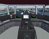 00d2000000592800-photo-ship-simulator-2008.jpg
