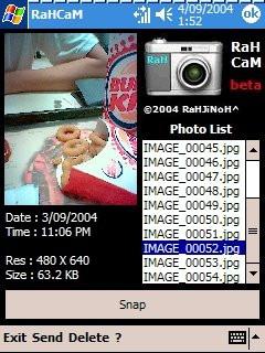 0280000000418779-photo-imageneteco.jpg