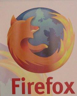 00FA000000447475-photo-affiche-firefox.jpg