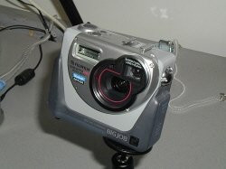 00FA000000053801-photo-fujifilm-bluetooth.jpg