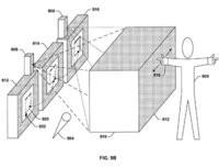 00C8000003273404-photo-microsoft-brevet.jpg