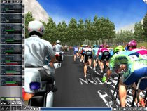 00D2000000133653-photo-pro-cycling-manager.jpg