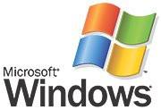0000009600056815-photo-logo-microsoft-windows.jpg