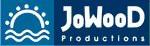 0096000000049309-photo-jowood-productions-logo.jpg