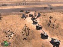 00D2000000335561-photo-command-conquer-3-tiberium-wars.jpg