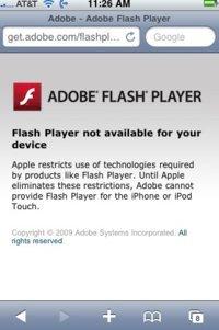 00c8000002568314-photo-adobe-flash-iphone.jpg