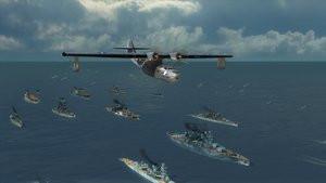 012C000000411554-photo-battlestations-midway.jpg