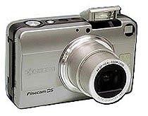 00D2000000054560-photo-kyocera-finecam-s5.jpg
