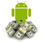 008C000005011622-photo-android-money-logo-sq-gb.jpg