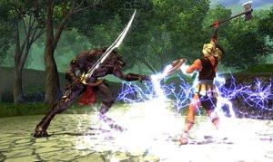 012C000000555433-photo-gods-heroes-rome-rising.jpg