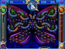 00d2000001784476-photo-peggle-nights.jpg