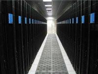 00C8000000323071-photo-cea-tera-10-supercalculateur.jpg