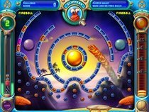 00d2000001784474-photo-peggle-nights.jpg
