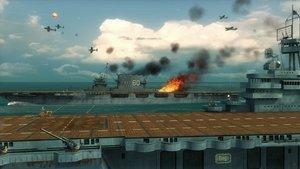012c000000411552-photo-battlestations-midway.jpg