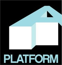 00C8000001587236-photo-platform-a-logo.jpg