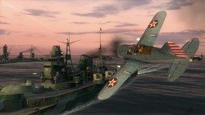012c000000411550-photo-battlestations-midway.jpg