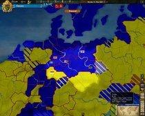 00d2000000408154-photo-europa-universalis-iii.jpg